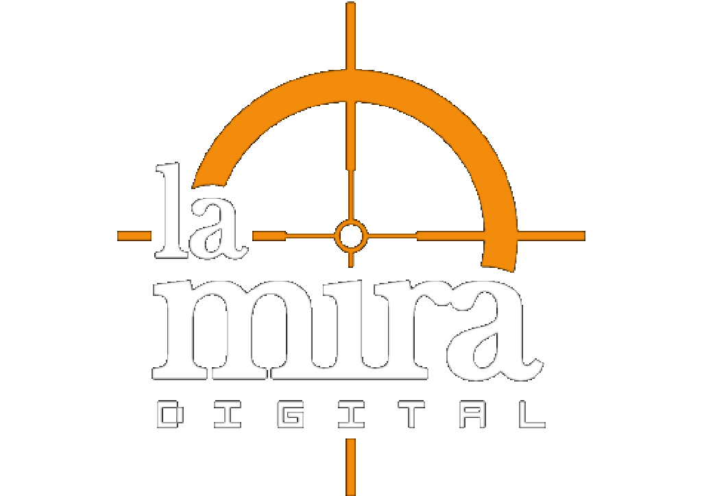 La Mira Digital